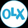 OLX Champs Admin KE icon