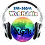 Rádio Gondomar Mix‏