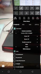 Download CameraBray For PC Windows and Mac apk screenshot 2