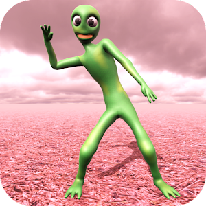 Dame Tu Cosita сhallenge simulator victory royale for PC