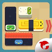 Push Sushi MOD APK 1.0.10 (Unlimited Money)