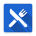 MyCalories icon