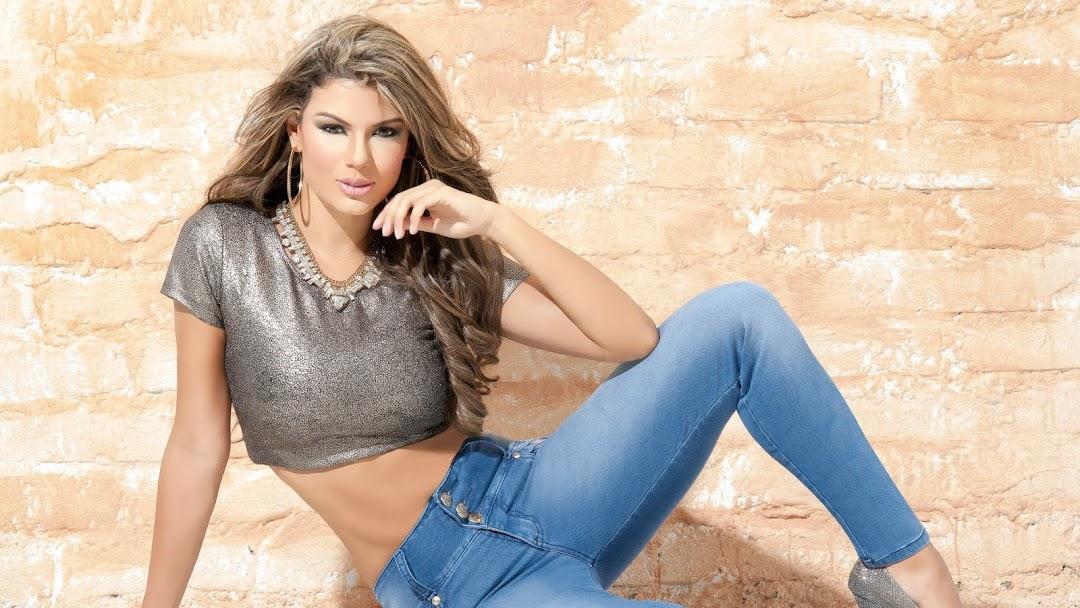 774c75af025 Pantalones colombianos Claudia Moda - Tiendas de Ropa Colombiana en ...