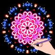 Magic Doodle Joy - Kaleidoo