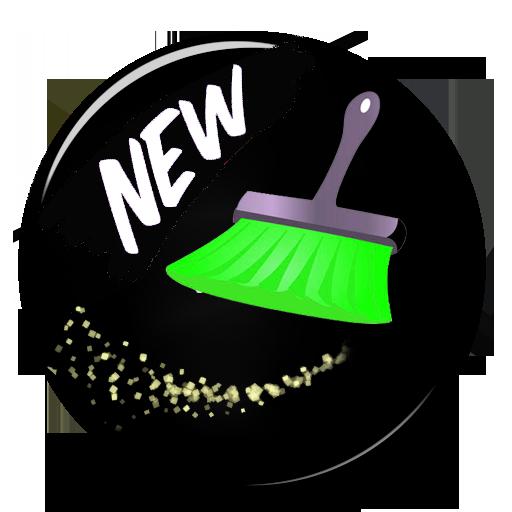 清潔大師 工具 LOGO-玩APPs