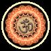 Hindu Bhakti Ringtones Icon