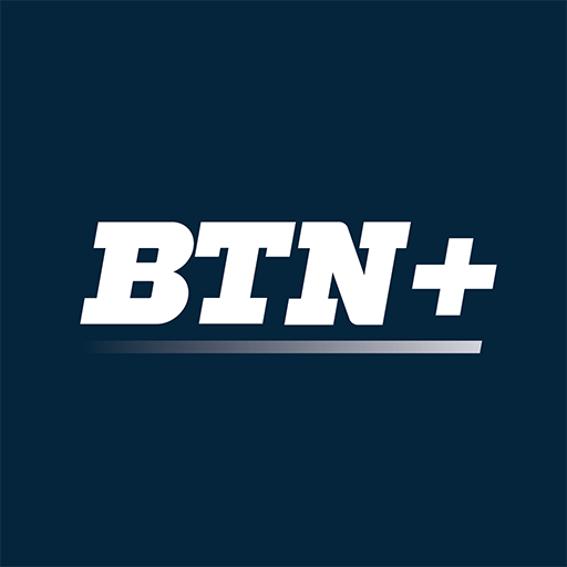 BTN+ - Apps on Google Play