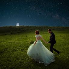 Wedding photographer Florin Belega (belega). Photo of 26.10.2015