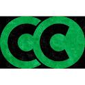 CC Photography icon