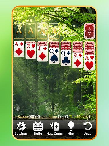 Solitairescapes 2.6.0 screenshots 16