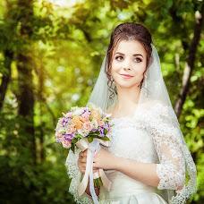 Wedding photographer Ekaterina Dudchenko (Dudchenco). Photo of 16.03.2018