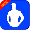 Download Workout Tracker App FREE APK