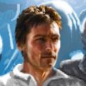 The Escapee icon