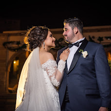 Wedding photographer Alex Díaz de león (alexdiazdeleon). Photo of 13.03.2017