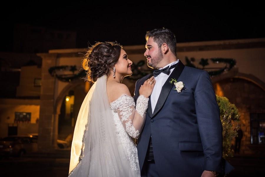 Fotógrafo de bodas Alex Díaz de león (alexdiazdeleon). Foto del 13.03.2017
