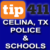 Celina Tips