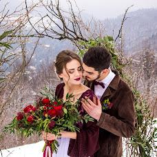 Wedding photographer Liliya Kipeschuk (LiliaKipeshyk25). Photo of 29.04.2016