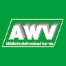 com.webapp.awvisarinn