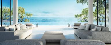 Comment se porte le marché immobilier du luxe en Corse ?