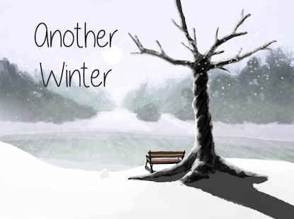 Another Winter- screenshot thumbnail