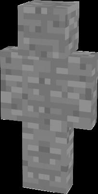 qu une pierre