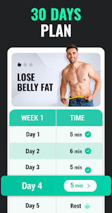 lose weight app for men  weight loss in 30 days  apps on