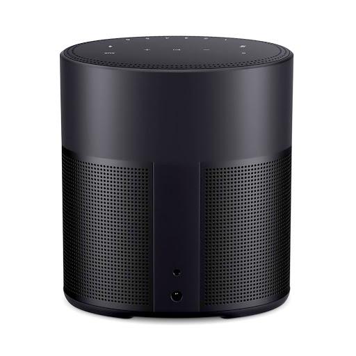 Bose-Home-Speaker-300-(808429-2100)-(Đen)-3.jpg