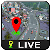 Live Street View Maps Navigation & Satellite Maps