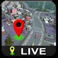 Live Street View Navigation & Satellite Maps download