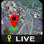 App Live Street View Maps Navigation Satellite Maps APK for Windows Phone