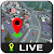 Live Street View Maps Navigation  Satellite Maps file APK for Gaming PC/PS3/PS4 Smart TV