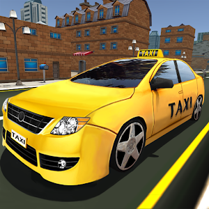 SONY DRIVER TAXI DOWNLOAD