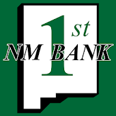 1st NM Mobile Bank