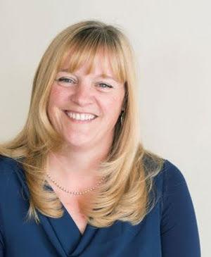 Clara Archer profile picture