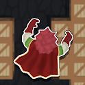 Hunter Assassin Kill icon