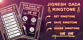 jignesh dada song mp3 ringtone