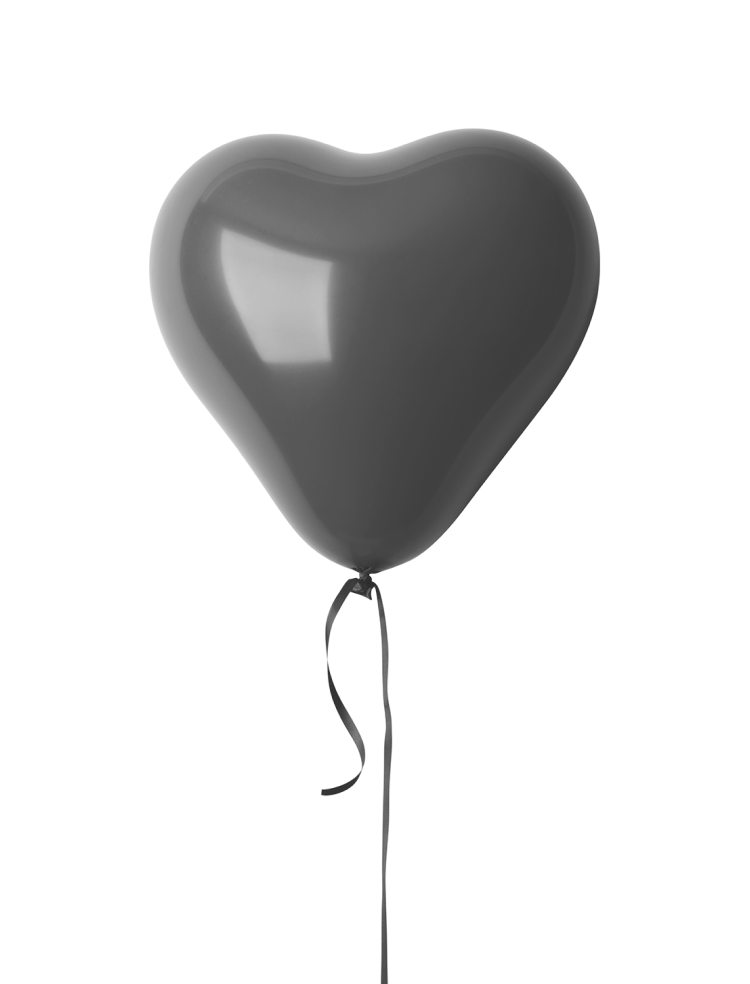 placeholder image for sweet relief 3 sharing love 1