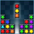 HEXA2 icon