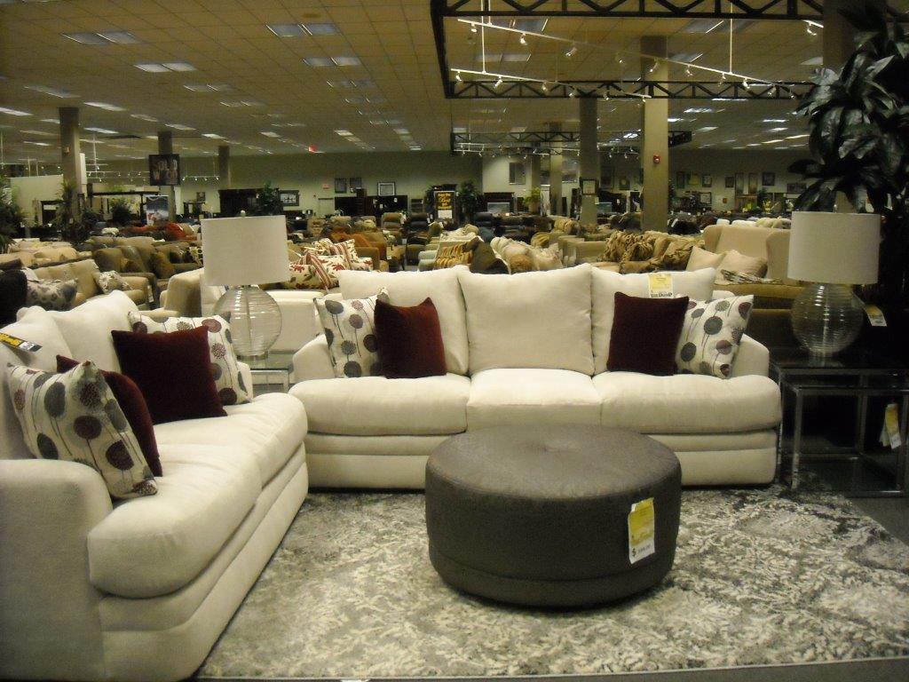 grand furniture in hampton va 23666 citysearch. Black Bedroom Furniture Sets. Home Design Ideas