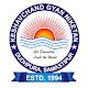 Keshavchand Gyan Niketan
