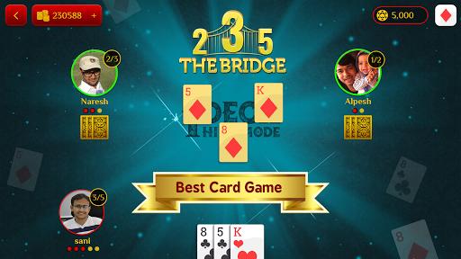 Do Teen Panch - 235 Bridge  captures d'u00e9cran 2