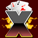 Ultimate X Video Poker - FREE