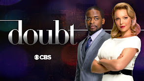 Doubt thumbnail
