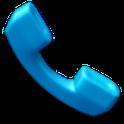 ICSDialer Plus icon