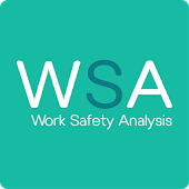 WSA - Work Safety Analysis