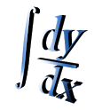 Calculus Tools icon