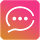Top Chat Apk
