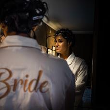 Wedding photographer Veronica Onofri (veronicaonofri). Photo of 27.12.2018