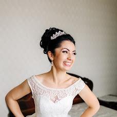 Wedding photographer Eldar Gurtuev (ElGuru). Photo of 05.10.2015