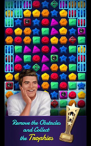 Puzzle Idol - Match 3 Star 1.0.4 screenshots 14